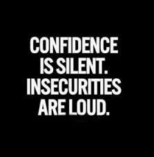 Think 1000000 could boost your confidence significantly? On the other hand 2 years of hard coding going bust is major panic! True Quotes, Words Quotes, Wise Words, Quotes Pics, Bitch Quotes, Breakup Quotes, Sweet Quotes, Girly Quotes, Badass Quotes