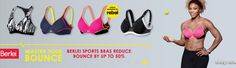 Coupons Australia, Rebel, Things That Bounce, 50th, Sports, Style, Arms, Hs Sports, Swag