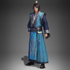 Sims shi alternate outfit (dlc)