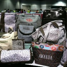 Thirty-One Fall 2012
