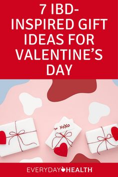 One woman living with Crohn's shares thoughtful Valentine's gift ideas for the IBD warrior in your life. Ibd Symptoms, Crohn's Disease, Small Study, Crohns, Florida Travel, What You Can Do, Valentine Gifts, Gift Ideas, Thoughts