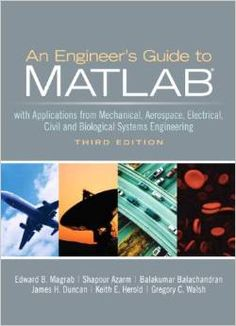 read engineering with excel 4th edition online pdf online books rh pinterest com CNG LNG Training Keith John Gas Dynamics