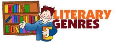 MrDonn.org - Genres of Children's Literature - Free Lessons, Units, Activites, Powerpoints