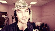 Ian Somerhalder's Style Evolution Will Make You Love Him Even More http://sulia.com/channel/vampire-diaries/f/b1eaf173-cff8-45fc-9b95-f15018c15653/?source=pin&action=share&btn=small&form_factor=desktop&pinner=54575851