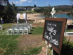 Wedding Hire, How To Introduce Yourself, Social Media, Outdoor Decor, Pretty, Wedding Suit Rental, Social Networks, Social Media Tips