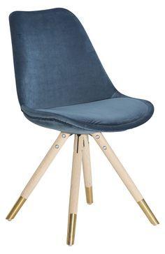 Samt Sessel | Velvet Chair | Luxus Wohnzimmer | Luxury Living Room | Luxus  Esszimmer |