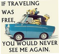 Today Top 29 Minion Quotes