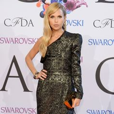 Pin for Later: Are You Ready For Fashion Week? Rachel Zoe Is!