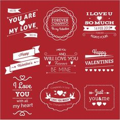 free vector Happy Valentines Day You Are My Love Labels http://www.cgvector.com/free-vector-happy-valentines-day-love-labels-3/ #2017, #Amor, #Are, #BackToSchool, #Background, #Card, #Casamento, #Couple, #CoupleInLove, #CoupleLove, #Cupid, #Cupido, #Cute, #Day, #De, #Decorative, #Design, #DesignElements, #Doodle, #Doodles, #DoodlesVector, #Elements, #Engagement, #February, #February14Th, #Fingers, #Flowers, #Fun, #Gob, #GreetingCard, #HandDrawn, #Heart, #HeartVector, #Heart