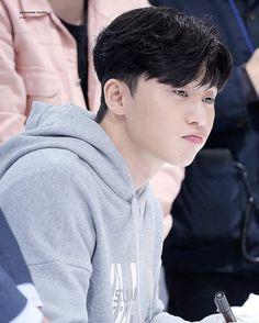 What sweetie face is this? New Actors, Actors & Actresses, Asian Actors, Korean Actors, Park Hyung Shik, Park Seo Joon, Han Hyo Joo, Park Min Young, Hyung Sik