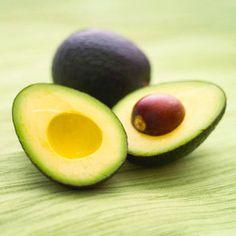 Amamos el Aguacate porque pega con Todo on Pinterest | Avocado ...