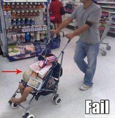 Funny people of Walmart People Of Walmart, Only At Walmart, Walmart Humor, Walmart Shoppers, Walmart Pics, Funny Walmart Pictures, Crazy People, Funny People, Strange People