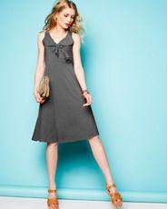 Venezia Knit Dress