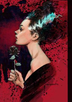 vintage vixen obsessed, spyrale: Frankenstein's Bride | Cary Nord I...