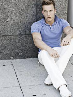 alex marte gay gay escort toscana