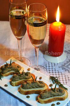 hiperica_lady_boheme_blog_cucina_ricette_gustose_facili_veloci_crostini_con_crema_di_lenticchie_al_rosmarino_1
