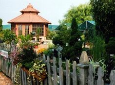Creative Garden Gate Nursery Northwest 43rd Street Gainesville Fl And Garden  Gate Nursery Peru Indiana