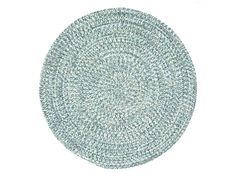 Capel Incorporated Floor Coverings Sea Glass Rug 0110CS0706400   Eastern  Furniture   Santa Clara, CA