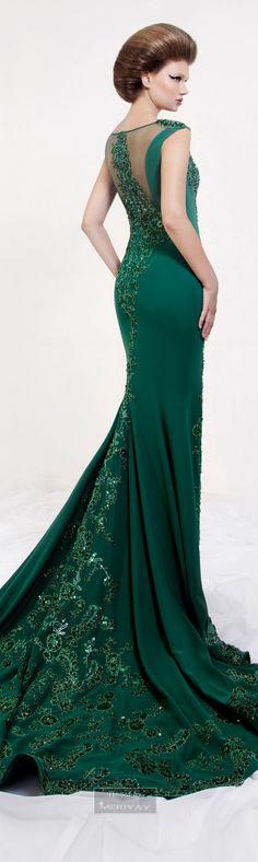 Beautiful dresses - Mooie jurken jaglady