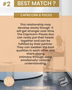Zodiac Tribe is coming soon Capricorn And Pisces Compatibility, Aries And Aquarius, Capricorn Love, Capricorn Facts, Signs Compatibility, Zodiac Capricorn, Aquarius Relationship, Capricorn Relationships, Couple Relationship
