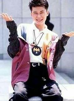 Yang Hyun Suk, Boy Fashion, Fashion Outfits, Blackpink Poster, Kdrama Memes, Boy Idols, Perfect Boy, Handsome Actors, Cute Memes