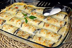 Fall Recipes, Great Recipes, Keto Recipes, Favorite Recipes, Yummy Veggie, Yummy Food, Lean Cuisine, Eggplant Recipes, Best Chef
