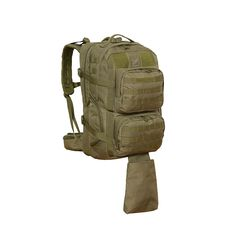 Find the selection of hunting packs and hunting backpacks to keep all of your camping and hunting gear well organized. Shop Halti's backpacks online and be ready whenever the wild calls. Hunting Packs, Hunting Gear, Hunting Backpacks, Outdoor Brands, Backpack Online, Packing Tips For Travel, Bags, Shopping, Short Prom Dresses