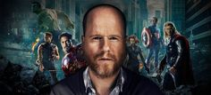 The Avengers Director Tells You The 5 Things Your Script Has To Have | moviepilot.com