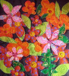 small quilt   Flickr