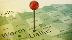 No local democracy allowed: Texas governor signs law banning local fracking regulations