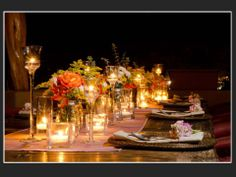 Events in Los Cabos, Cabo San Lucas Weddings, Los Cabos Weddings, Los Cabos Rehearsal Dinner, Bodas en Los Cabos