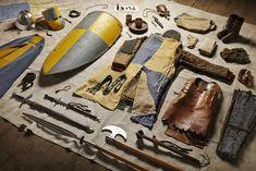 Mounted Knight, Siege of Jerusalem, 1244 Jerusalem, Broken Sword, Friedrich Ii, Crusader Knight, Armadura Medieval, Creative Review, Medieval Weapons, Military Gear, Military Uniforms