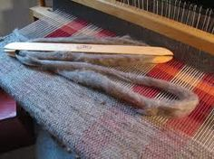 carded wool - Google Search