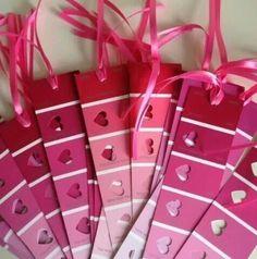 Valentines Day book