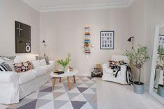 apartamento estilo nortico - Pesquisa Google