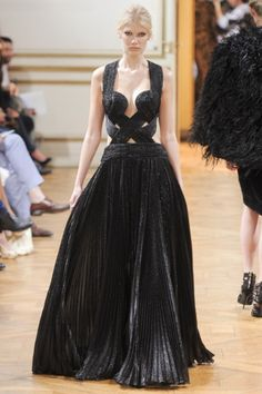 Zuhair Murad - Fall Winter 2013-14
