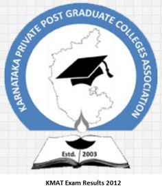 KMAT 2012 Results kmatindia.com Karnataka Management Aptitude Test Result 2012 - W2R Online - Exam Results, Jobs Recruitment & Indian Festivals