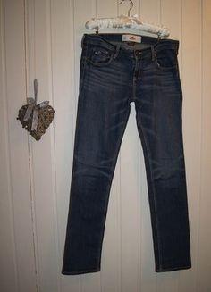 Kup mój przedmiot na #vintedpl http://www.vinted.pl/damska-odziez/dzinsy/17007050-dzinsy-rozmiar-w27-l31-prosta-nogawka