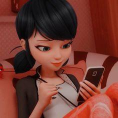 Miraculous Characters, Miraculous Ladybug Movie, Ladybug Comics, Miraclous Ladybug, Disney Phone Wallpaper, Cartoon Wallpaper, New Foto, Marinette Ladybug, Adrien Miraculous