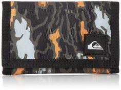 Men's Rambler Wallet - For Sale Check more at http://shipperscentral.com/wp/product/mens-rambler-wallet-for-sale/