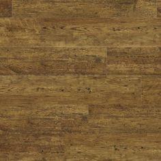 Wineo 800 Wood Lame Pvc A Coller Copenhagen Frosted Pine Imitation Parquet Revetement De Sol En Bois Et Pvc