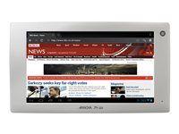 """ARNOVA 7h G3 - tablette - Android 4.0 - 4 Go - 7"""" / 502265 / Archos / Tablette / Ordinateurs / Produits / Vente materiel informatique pour professionnels et particuliers"""