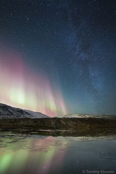 by Tommy Eliassen.I want to go here one day.Please check out my website thanks. www.photopix.co.nz