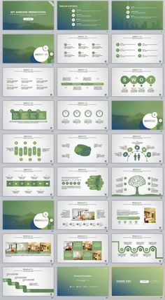 PowerPoint Template Item Details: templates Video: Features: business professional powerpoint templates Easy and fully editable in powerpoint (shape color, size, position, etc). PPT & pptx files for Ratio. Powerpoint Design Templates, Professional Powerpoint Templates, Keynote Template, Booklet Design, Flyer Template, Presentation Logo, Powerpoint Presentation Slides, Professional Powerpoint Presentation, Powerpoint Presentations