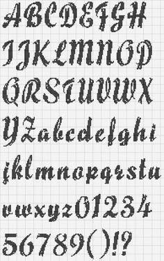 alfabeto6.jpg (1008×1600)