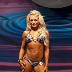 1000+ images about Miss Supercross Dianna Dahlgren ...