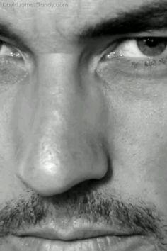 GandyCandy on 7Hollywood Icon issue (BTS screencaps )
