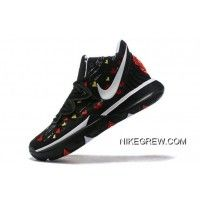 130cm Multi color half-round shoelaces for Nike Kobe and others