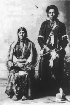 "Petelshapinawit, or ""Mile by Mile"", or Elizabeth Lindsley (Cayuse/Nez Perce and Pewatalish or ""Butting Heads Together"" (Cayuse) - no date"