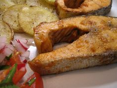 http://recepty.pozri.sk/recept-losos-v-chilli-marinade-366 Losos v chilli marináde